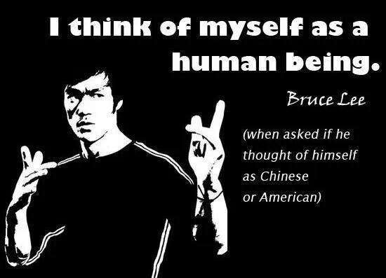 bruce-lee-human-being